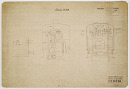 10643578