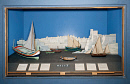 10645265
