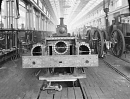 10647403