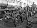 10647405