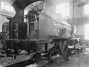 10647407