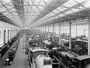 10647420