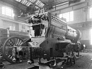 10647422