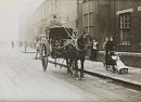 10649410