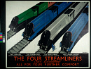 10652895