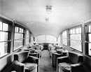 10653018