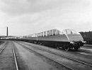 10653019
