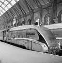 10653023