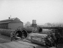 10659263
