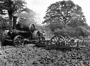10659284