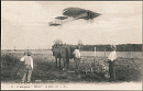10667527