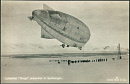 10668122