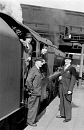 10671772