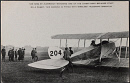 10680407