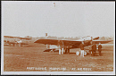 10686084