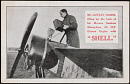 10686103