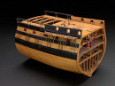 10686372