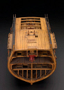 10686375