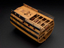 10686376