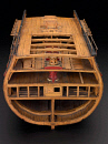 10686378