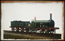 10692592