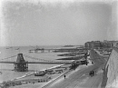 10692728
