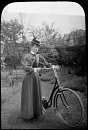 10692746