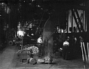 10695086