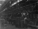 10695087