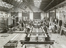 10695089