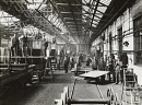 10695090