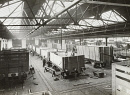 10695091