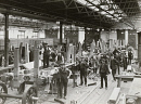 10695092
