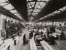 10695093