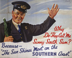 10173406
