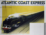 10173710