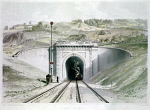 10248013