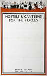 10175014