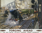 10173524