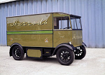 10221432