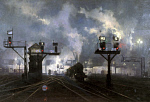 10283562