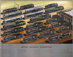 10174068
