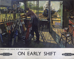 10173369