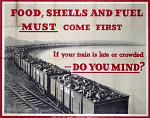 10173470