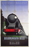 10174972
