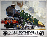 10171875