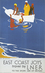 10174581