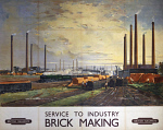 10173696