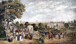 10199296