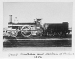 10444000